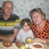 Ирина, 51, г.Кобрин