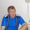 Сергей, 57, г.Руза