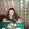 Дашулечка, 27, г.Томск