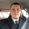Евгений Viktorovich, 27, г.Благовещенка