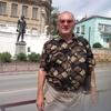aАлександр, 66, г.Щёлкино