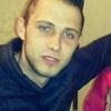 Дмитрий Васильевич, 25, г.Колпино