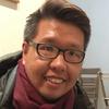 Chris, 40, г.Гонконг