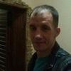 Vadim, 34, г.Черновцы