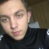Даниил, 20, г.Заринск