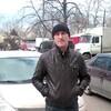 Евгений, 46, г.Зверево