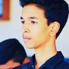 Venkat, 18, г.Пу́ри