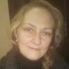 Ирина, 43, г.Железнодорожный