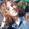 Karinа Lobanets, 18, г.Костополь