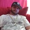 Austin, 24, г.Маунт Лорел