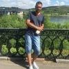 Альберт, 34, г.Кемерово