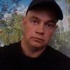 владимир, 35, г.Каменск-Шахтинский