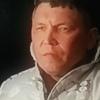 Дмитрий, 50, г.Абрамцево