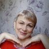 Алла, 54, г.Шахты