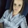 Ксения, 30, г.Комсомольск-на-Амуре