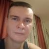 Максим, 39, г.Всеволожск