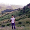 Orxan, 19, г.Баку
