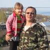 Максим, 43, г.Юрьевец