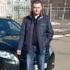 Виталий, 38, г.Кострома