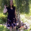 Лиза, 38, г.Минусинск
