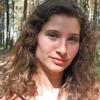 Альбина, 36, г.Ордынское