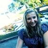 Наталія, 25, г.Киев