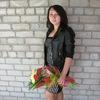 Наталья, 26, г.Езерище