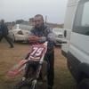 Денис, 30, г.Ошмяны