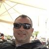 Delyan, 39, г.Лондон