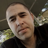 Денис, 31, г.Измаил