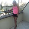 Светлана, 27, г.Копейск
