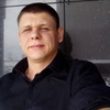 Максим, 31, г.Зеленоград