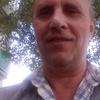 александр морев, 50, г.Талдом