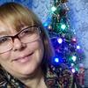 Maria., 56, г.Харабали