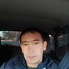 Асхат, 39, г.Шымкент