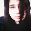 Христина Білик, 20, г.Луцк