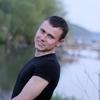 Александр, 28, г.Осиповичи