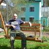 сеггей, 44, г.Гродно