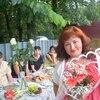 Оксана, 37, г.Ульяновск