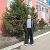 иван, 39, г.Шахтинск