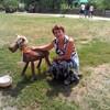 Ольга, 61, г.Киев