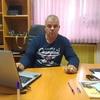 Сергей, 56, г.Горно-Алтайск