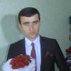 Muslim, 23, г.Душанбе