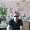 Максим, 24, г.Ижевск