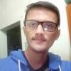 Santhu Shidle, 27, г.Gurgaon