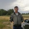Андрей, 36, г.Архиповка