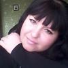Юлия, 26, г.Красноармейск