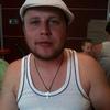 Вальдемар, 31, г.Нижний Новгород
