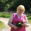 Галина Усова, 46, г.Шадринск
