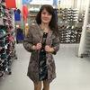 Алина, 29, г.Almada